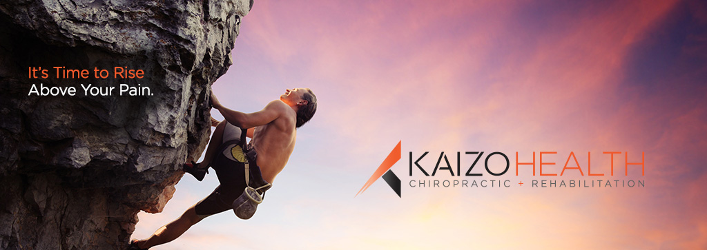 chiropractic and rehab